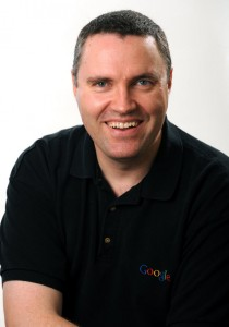 Ed Keay-Smith - Owner of Online Impact