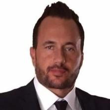 Michael Devlin - Profits Engine