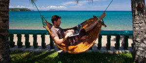 Dan Norris - The Seven Day Startup