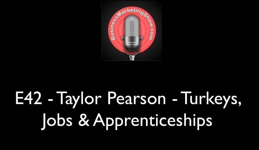 Healthcare Science Assistant | Pearson qualifications